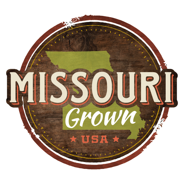 Missouri Grown USA