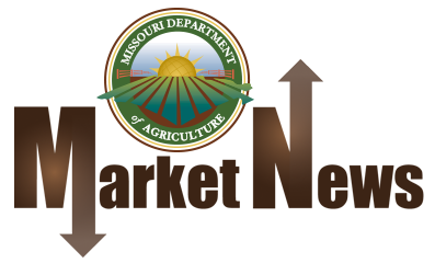 Missouri Department of Agriculture Market News